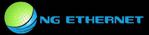 NG Ethernet