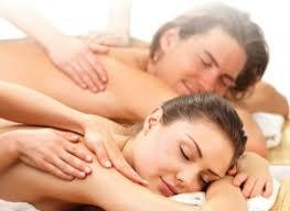 Massage Therapy Schools in Nebraska