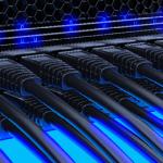 Evolution of Ethernet and the next gen Ethernet.